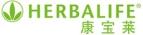 2014康宝莱(中国)风云大会