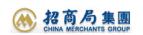 中国双鱼岛论坛