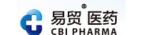 2014(第五届)国际体外诊断产业高峰论坛