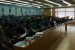 第二届21世纪海上丝绸之路高端论坛(金融类厦门同传)