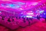 2018Hitachi Vantara中国区CIO峰会(科技类厦门同传)